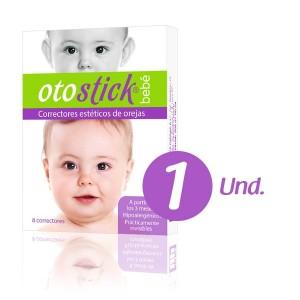 602_ficha-producto-bebe-septiembre-1-unidad