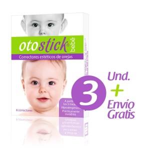 602_ficha-producto-bebe-septiembre-3envio