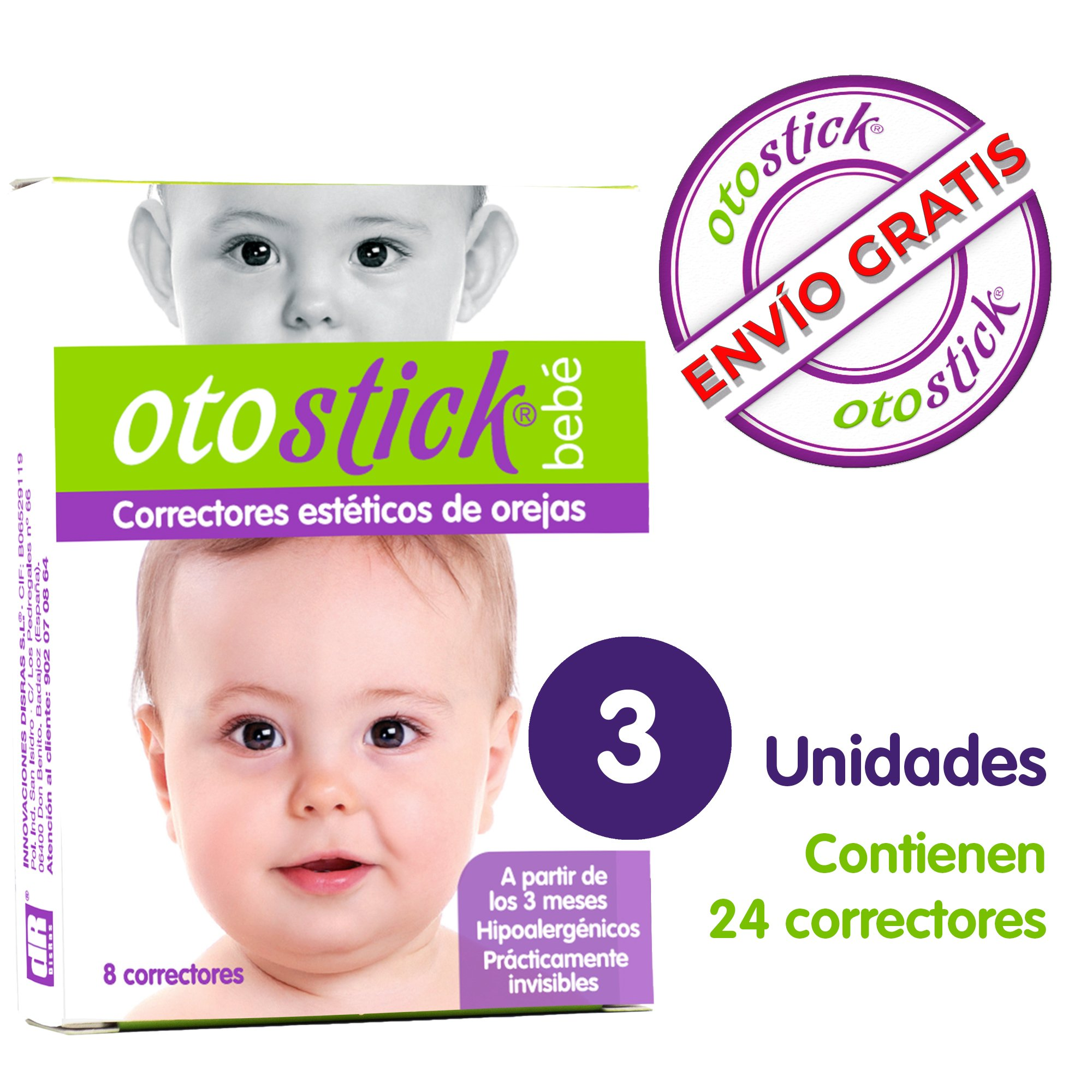 otostick_3_españa