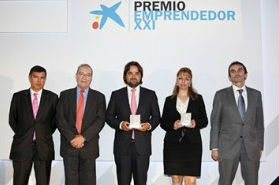 premio-emprendedor-xxi