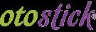 Otostick Chile: corrector estético de orejas